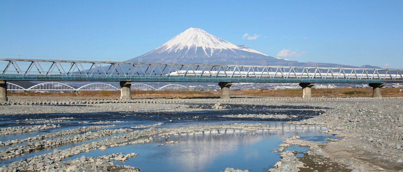 fujikawa shizuoka 1400x600 - The Tokaido Shinkansen