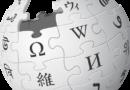 ウィキペディアのニセもの、コピーサイトにご用心!